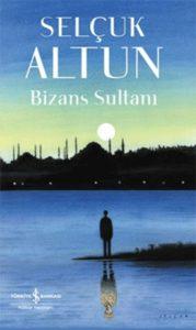 bizans-sultani1