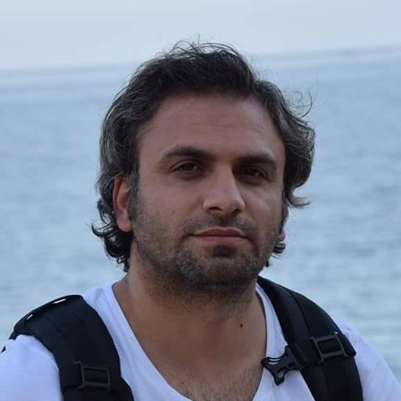 Müslüm Karakuş