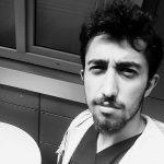 Ahmet Yurdakul