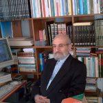 Feriduddin Aydın