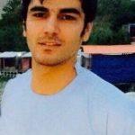 Mujtaba Ahmad