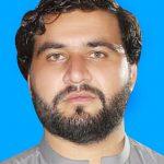 Mehmood Afridi