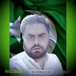 Dr. Waseem Abid