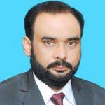 Abdul Rehman Umer