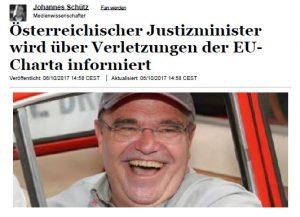 wolfgang-brandstetter_justizminister-österreich_enteignung-sachwalterschaft
