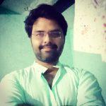 Vivek Shiv